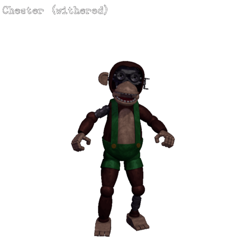 File:WitheredChester.png