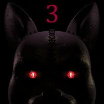 The fourth Teaser for FNAC 3
