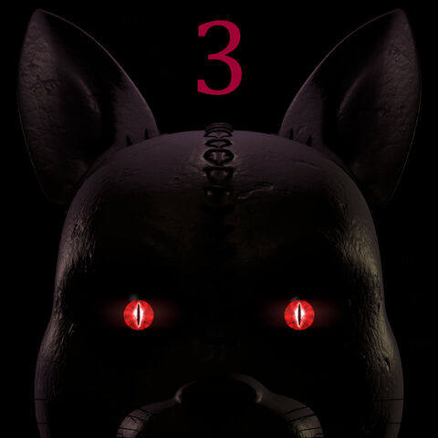 File:The fourth Teaser for FNAC 3.jpg