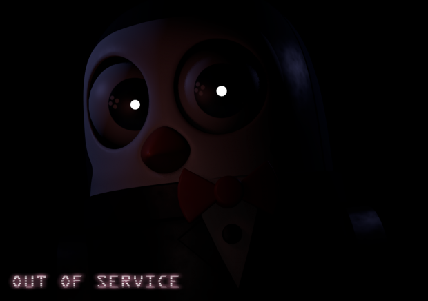 File:0 a frightened penguin.png