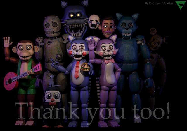 File:Thank You Too.png