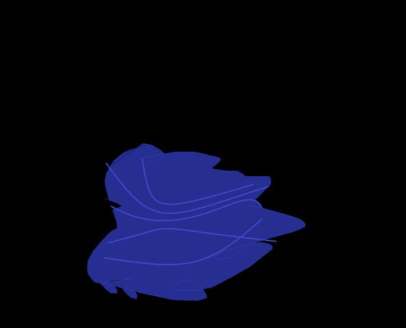 File:Deepocean2.png