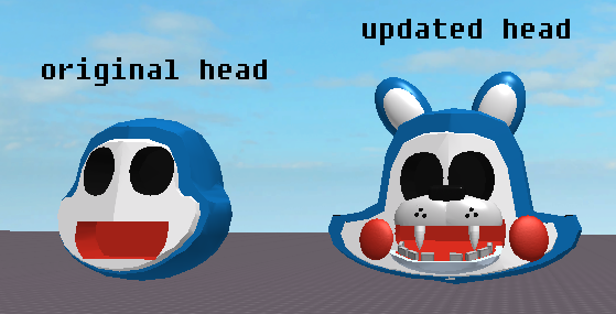 File:Comparing candy's heads.png