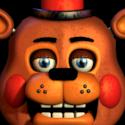 File:Toy Freddy Head.png