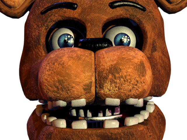 File:Old freddy s face by abdulking995-d8gw9dc.png