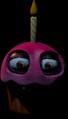 Thumbnail for version as of 02:58, November 22, 2014