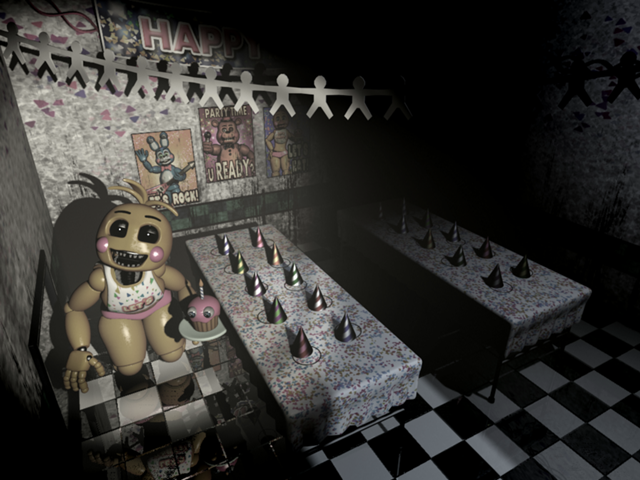 File:640px-Toy Chica Entering Vent.png