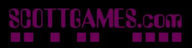Scott games title