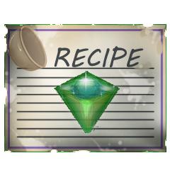 File:Special Emerald Gem Recipe.png