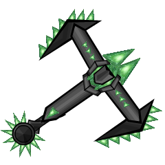 File:Iron Emerald Gemmed Hilt.png