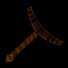 File:Wooden Sword Hilt.png