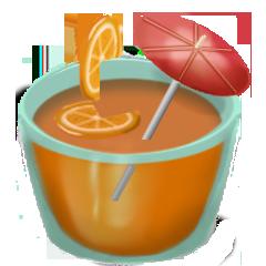 File:Orange Cocktail.png