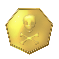 File:New pirate gold coin.png