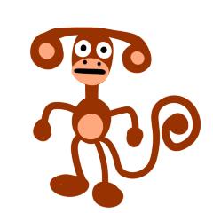 File:Pet Noodle Monkey.png