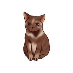 File:Bell the cat pet.png