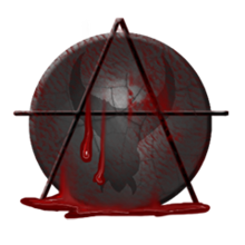 L6 demonic badge