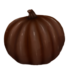 File:Chocolate pumpkin.png