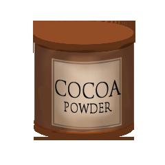 File:Cocoa Powder.png