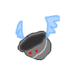 File:Flying pet mixing bowl.png