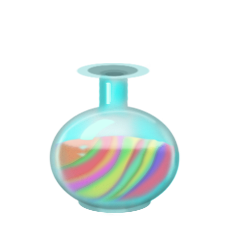 File:Fabulous potion.png