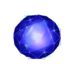 File:Sapphire gem.png