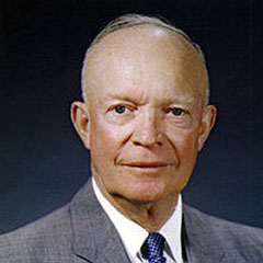 File:Dwight eisenhower.jpg