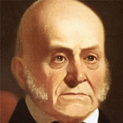 File:John quincy adams.jpg
