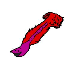 File:Pet toy dragon.png