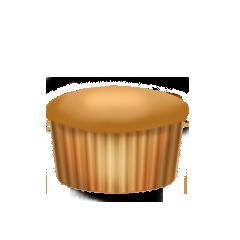 File:Boring Cupcake.png