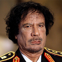 File:Gaddafi.png