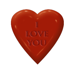File:I Love You.png
