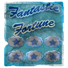 File:Lottery of fortune scratched.png
