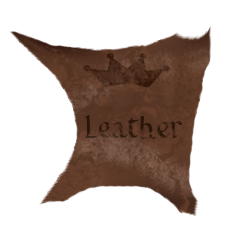 File:Leather chest piece recipe.png