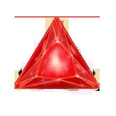 File:Ruby gem.png