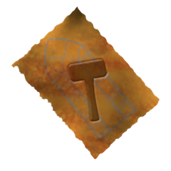 File:Copper hammer recipe.png