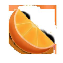 File:Orange Slice.png