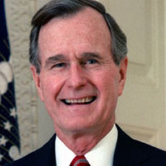 File:George bush sr.jpg