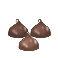 File:Chocolate chips.png