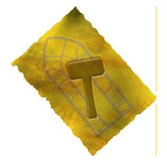 File:Golden hammer recipe.png