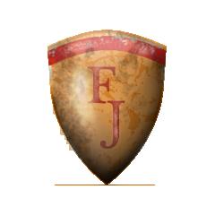 File:L2 fj badge.png