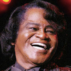 File:James brown.jpg