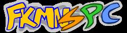 Fakemon SCP Wiki