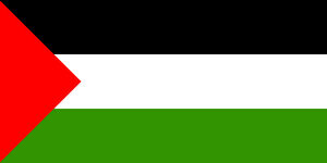 600px-Flag of Palestine.revised