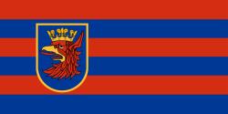 250px-POL Szczecin flag svg