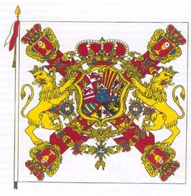 File:Bandera militar Spain 1700.jpg