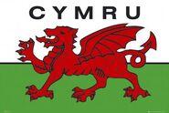 Wales-flag-l