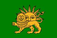 Persia 1576