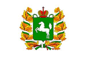 Tomskaya Oblast'