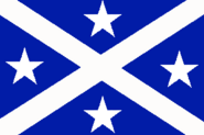 Abemama 1884-04