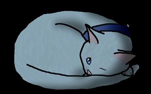 Neptune.kittypet